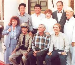 RETURN TO MAYBERRY (NBC-TVM 4/13/86) - Rewatch Classic TV - 2