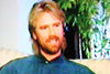 ONE ON ONE WITH JOHN TESH - DISC 17 (1991-92 NBC Daytime) - Rewatch Classic TV - 4