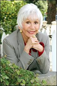RONA BARRETT'S HOLLYWOOD: NOTHING BUT THE TRUTH (2008) - Rewatch Classic TV - 1