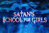 SATAN'S SCHOOL FOR GIRLS (ABC-TVM 2000) - Rewatch Classic TV - 1
