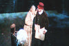 SCROOGE: THE MUSICAL ~ UK TOUR - PLYMOUTH 12/09 - Rewatch Classic TV - 7