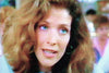 SHATTERED TRUST: THE SHARI KARNEY STORY (NBC-TVM 9/27/93) - Rewatch Classic TV - 4
