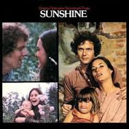 SUNSHINE & SUNSHINE CHRISTMAS (ABC-TVM 11/1/72)