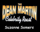 DEAN MARTIN CELEBRITY ROASTS: SUZANNE SOMERS (NBC 11/21/78) - Rewatch Classic TV - 1