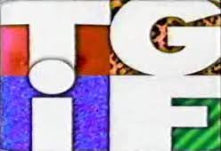 ABC's TGIF CHRISTMAS 1993 (ABC 12/10/93) - Rewatch Classic TV - 1