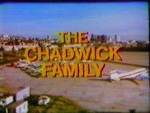 THE CHADWICK FAMILY (ABC-TVM 1974) - Rewatch Classic TV - 1