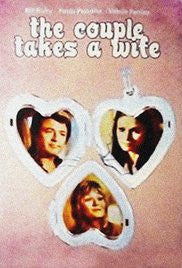 THE COUPLE TAKES A WIFE (ABC-TVM 12/5/72)