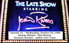 LATE SHOW STARRING JOAN RIVERS - EPISODE 15 (FOX 10/29/86) - Rewatch Classic TV - 1