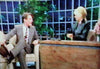 THE LATE SHOW STARRING SUZANNE SOMERS (FOX 6/8/87) - Rewatch Classic TV - 4