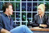 THE LATE SHOW STARRING SUZANNE SOMERS (FOX 6/8/87) - Rewatch Classic TV - 8