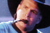 THIS IS GARTH BROOKS (1992) - Rewatch Classic TV - 2