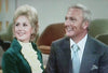 THIS IS YOUR LIFE: SHIRLEY JONES (1971) - Rewatch Classic TV - 10