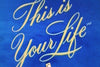 THIS IS YOUR LIFE: SHIRLEY JONES (1971) - Rewatch Classic TV - 2