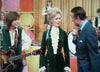 THIS IS YOUR LIFE: SHIRLEY JONES (1971) - Rewatch Classic TV - 1