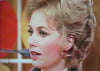 THIS IS YOUR LIFE: SHIRLEY JONES (1971) - Rewatch Classic TV - 5