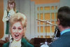 THIS IS YOUR LIFE: SHIRLEY JONES (1971) - Rewatch Classic TV - 6