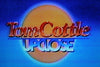 TOM COTTLE UPCLOSE: SUSAN LUCCI (Syn 11/5/82) - Rewatch Classic TV - 1