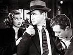 TWELVE CROWDED HOURS (RKO 1940) - Rewatch Classic TV - 2