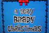 A VERY BRADY CHRISTMAS (CBS-TVM 12/18/88) - Rewatch Classic TV - 1