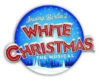 IRVING BERLIN'S WHITE CHRISTMAS – THE MUSICAL ~ BROADWAY 11/16/08 - Rewatch Classic TV - 1