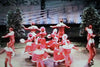 IRVING BERLIN'S WHITE CHRISTMAS – THE MUSICAL ~ BROADWAY 11/16/08 - Rewatch Classic TV - 11