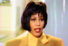 BARBARA WALTERS SPECIAL: Whitney Houston-Tim Allen-Julia Roberts (ABC 11/9/93) - Rewatch Classic TV - 2