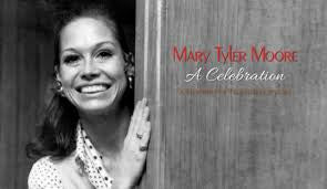 MARY TYLER MOORE: A CELEBRATION (PBS 2015) - Rewatch Classic TV - 2