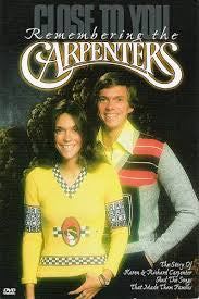 CLOSE TO YOU: REMEBERING THE CARPENTERS (PBS 1998) - Rewatch Classic TV - 1