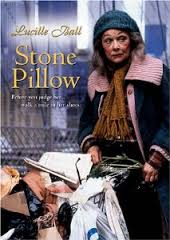STONE PILLOW (CBS TVM 11/5/85) - Rewatch Classic TV - 2