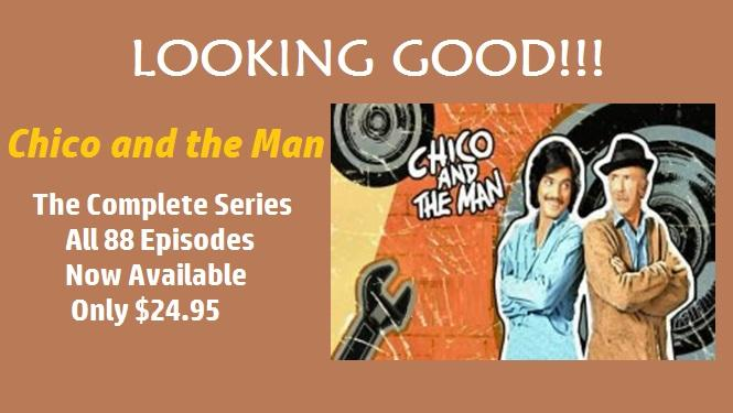 https://www.rewatchclassictv.com/products/chico-and-the-man-the-complete-series