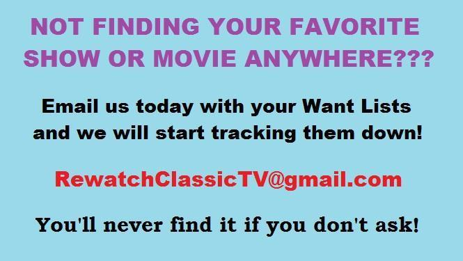 https://www.rewatchclassictv.com/collections/whats-new-click-here-to-see-all