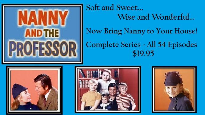 https://www.rewatchclassictv.com/products/nanny-and-the-professor-abc-1970-1972-complete-series