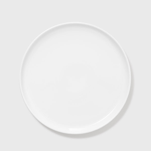 Dinner Plates (Set of 4) by Public Goods