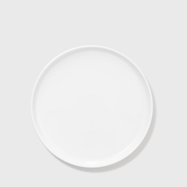 Lunch Plates (Set of 4) by Public Goods