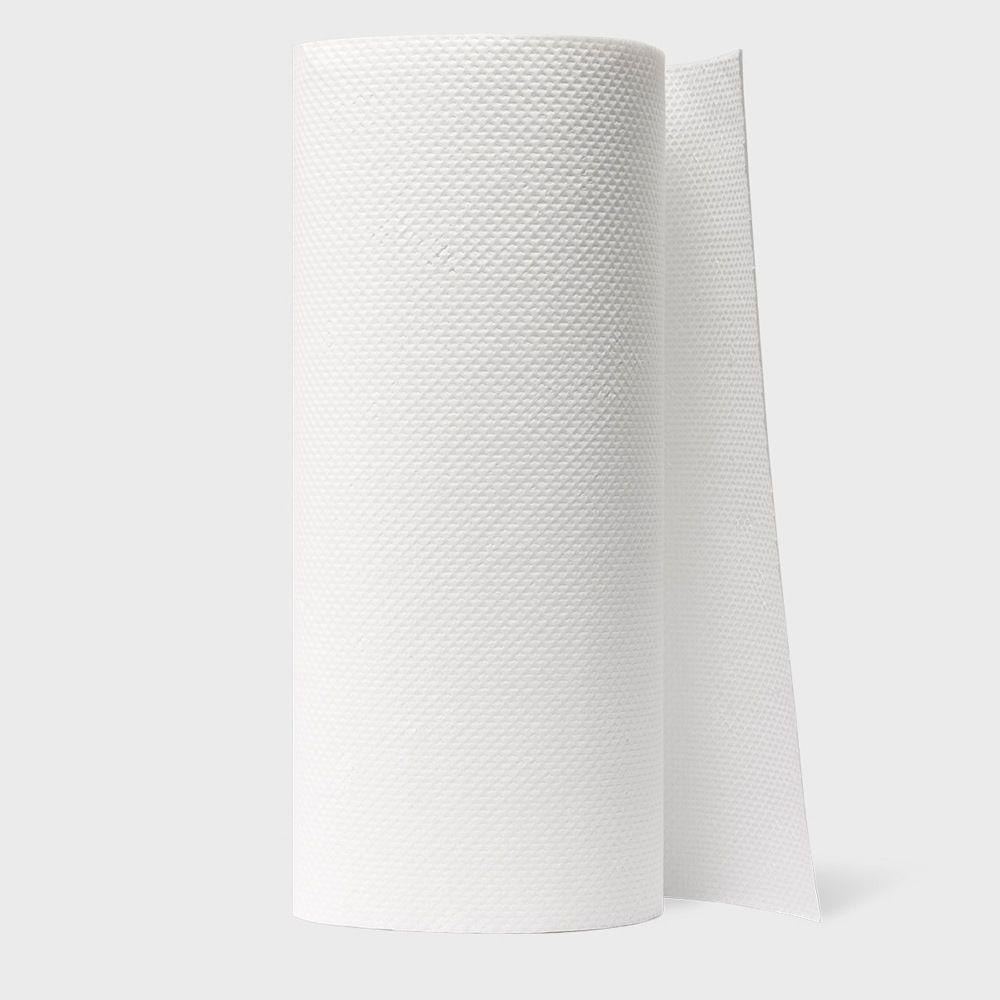 tree free paper towel roll