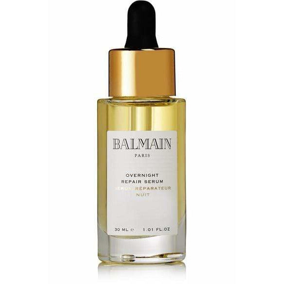 Balmain Overnight Repair Serum 30ml - Bohairmia