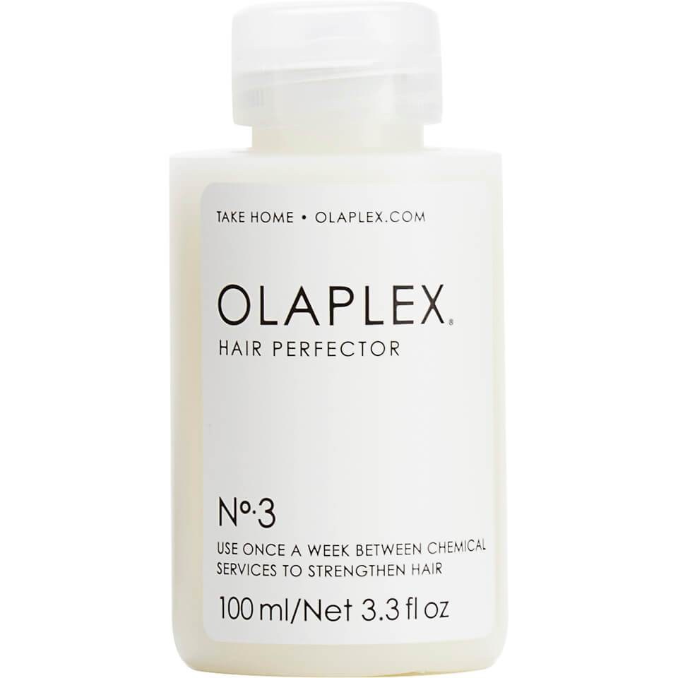 Olaplex No 3 Treatment Hair Perfector 100ml