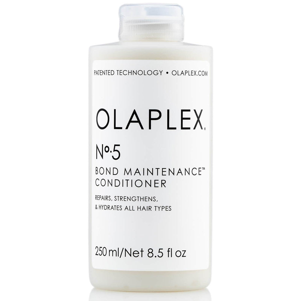 Olaplex No 5 Bond Maintenance Conditioner 250ml