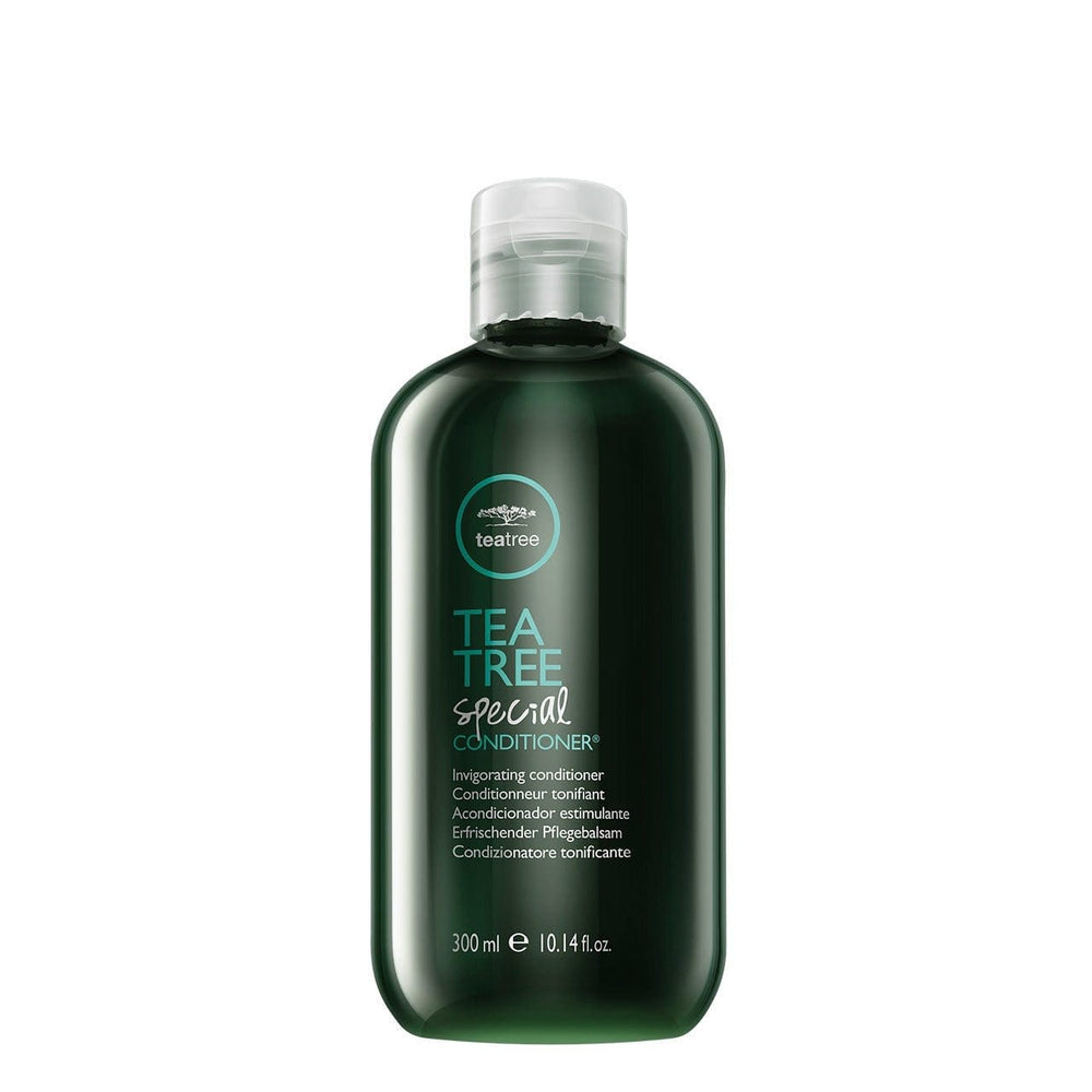 Tea Tree Special Conditioner 75ml - Bohairmia