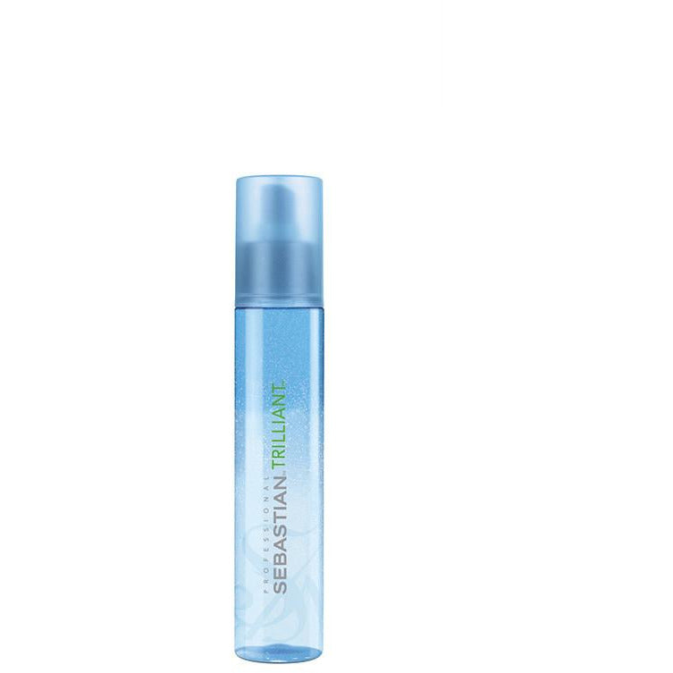 Sebastian Trilliant Heat Protection Spray 150ml