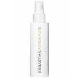 Sebastian Treatments - Sebastian Potion 9 Lite Wearable Styling Treatment