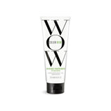 Color Wow Styling & Finishing - One MinuteTransformation Creme