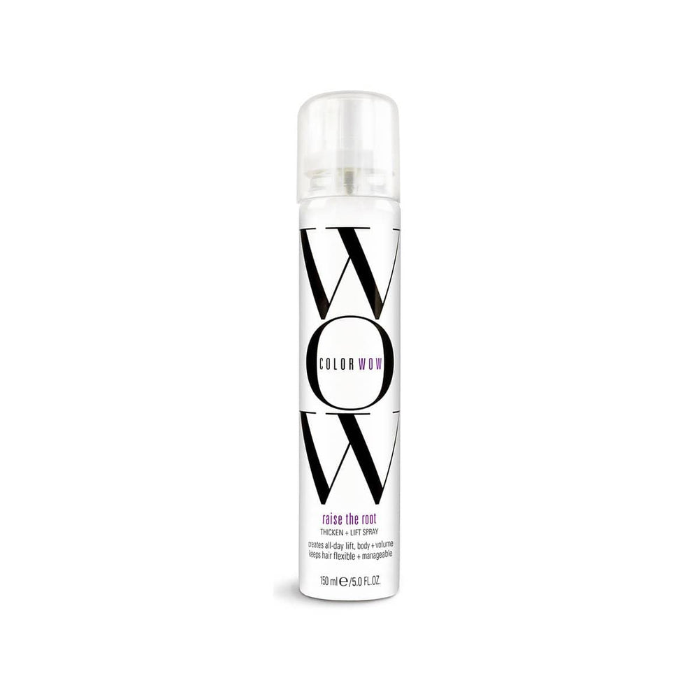 Color Wow Raise The Root Thicken and Lift Spray