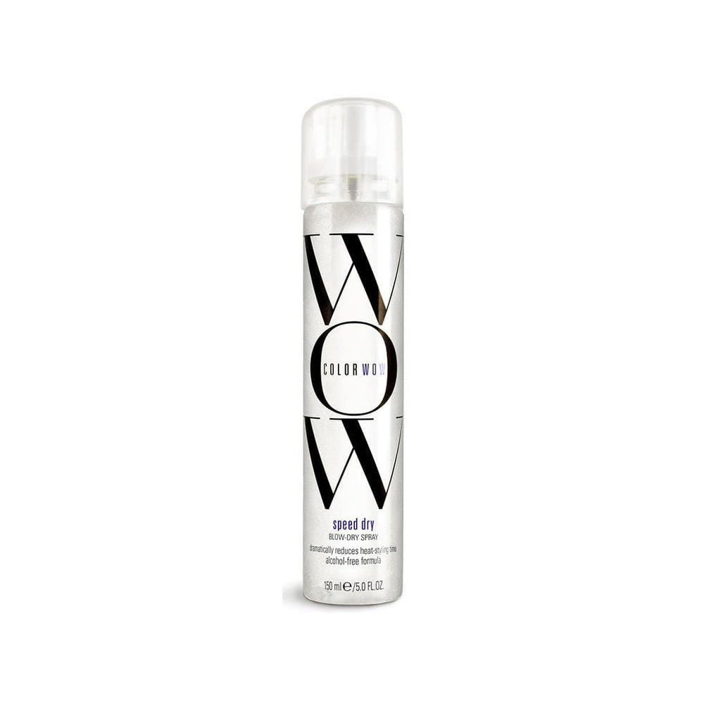 Color Wow Speed Blow Dry Spray