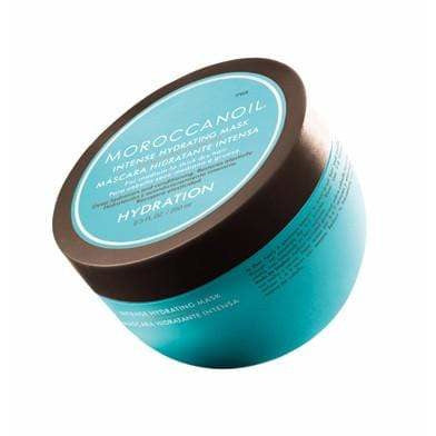 Moroccanoil Hair Treatments - Moroccanoil Intense Hydrating Mask