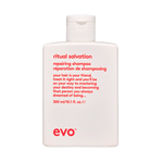 Evo Ritual Salvation Shampoo 300ml