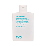 Evo The Therapist Calming Shampoo 300ml - Bohairmia