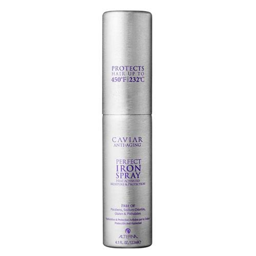 Alterna Caviar Perfect Iron Spray - Bohairmia