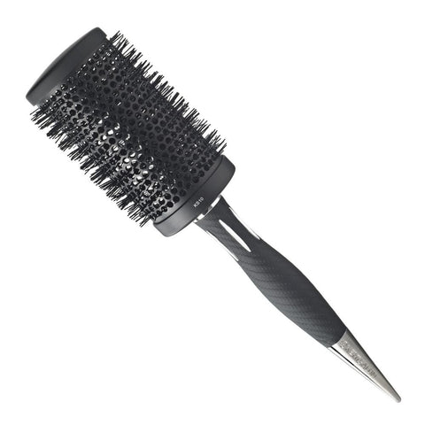 Kent Brush Company Accessories - KENT.SALON Ceramic Round Brush