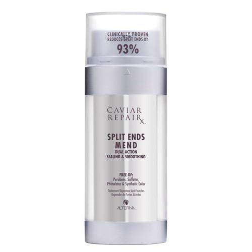 Alterna Caviar Split Ends Mend